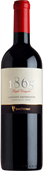 1865 Single Vineyard Cabernet Sauvignon...